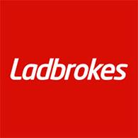 Ladbrokes mobiele casino
