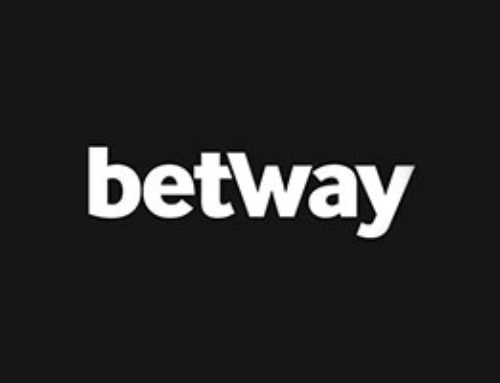 The Phantom of the Opera is nu te spelen bij Betway