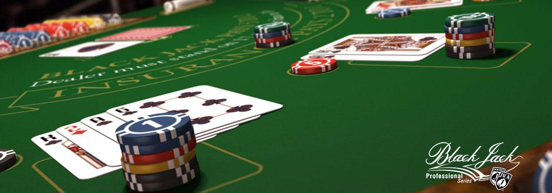 10 bet online casino