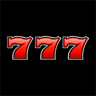Casino777 casino games