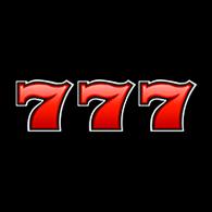 Casino 777 gokkasten