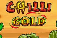 Chilli's Gold